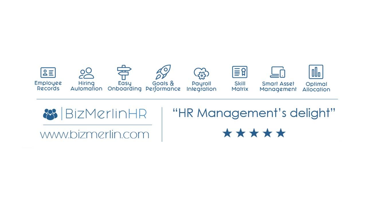 BizMerlinHR   LinkedIn