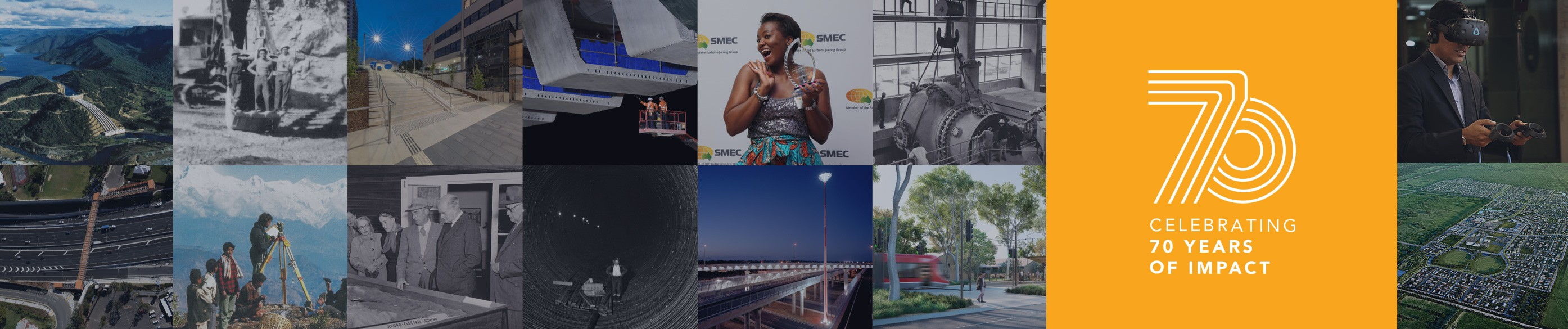 SMEC: Jobs | LinkedIn