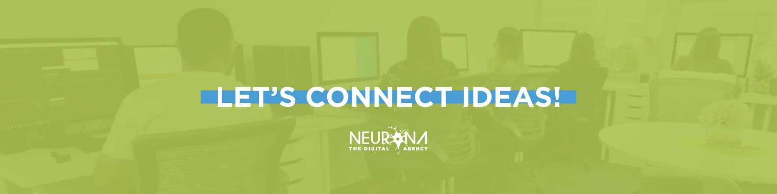 Neurona Digital Agency   LinkedIn