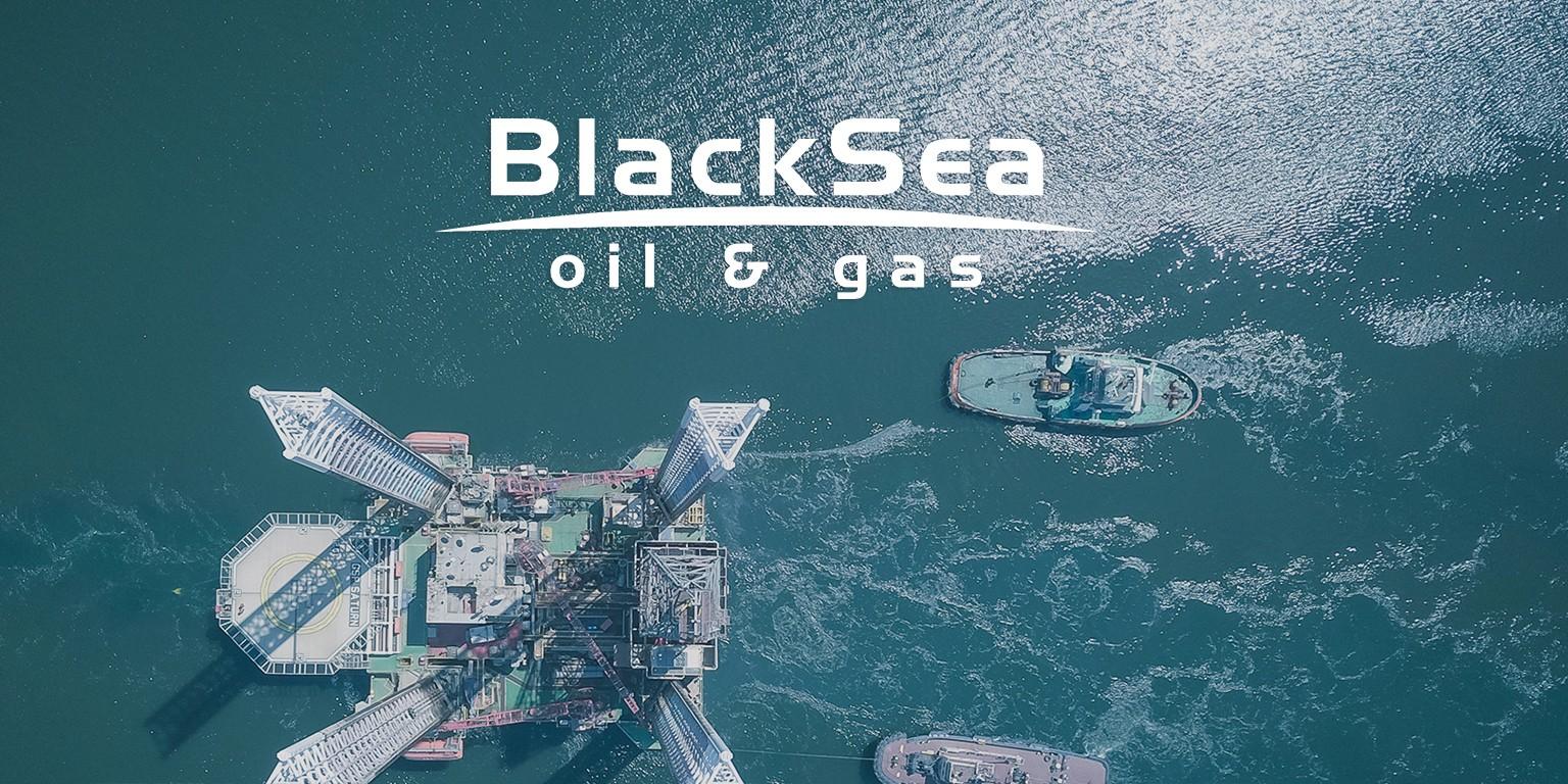 Black Sea Oil & Gas SRL | LinkedIn