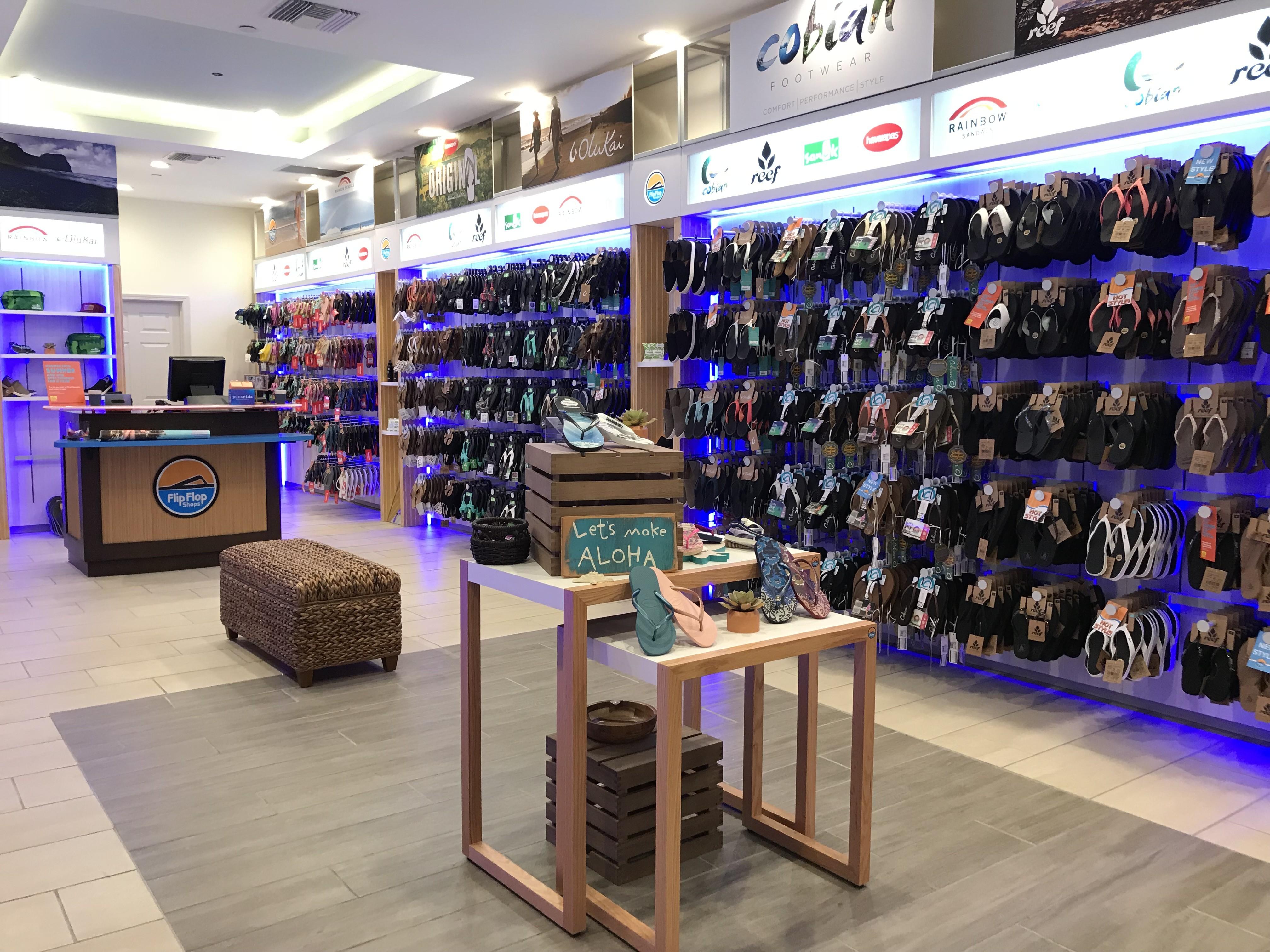 9898af0db4c3 Flip Flop Shops cover image
