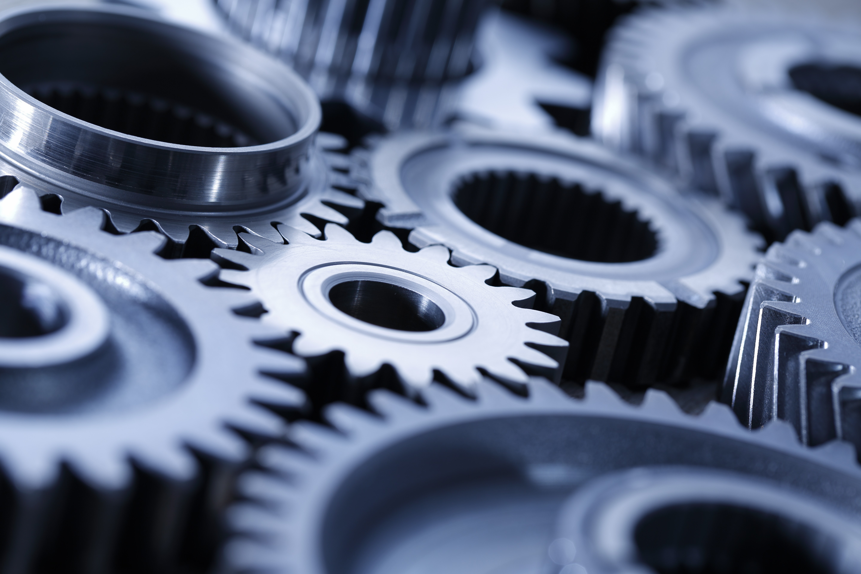 Refrigerating Engineers Technicians Association Reta Official