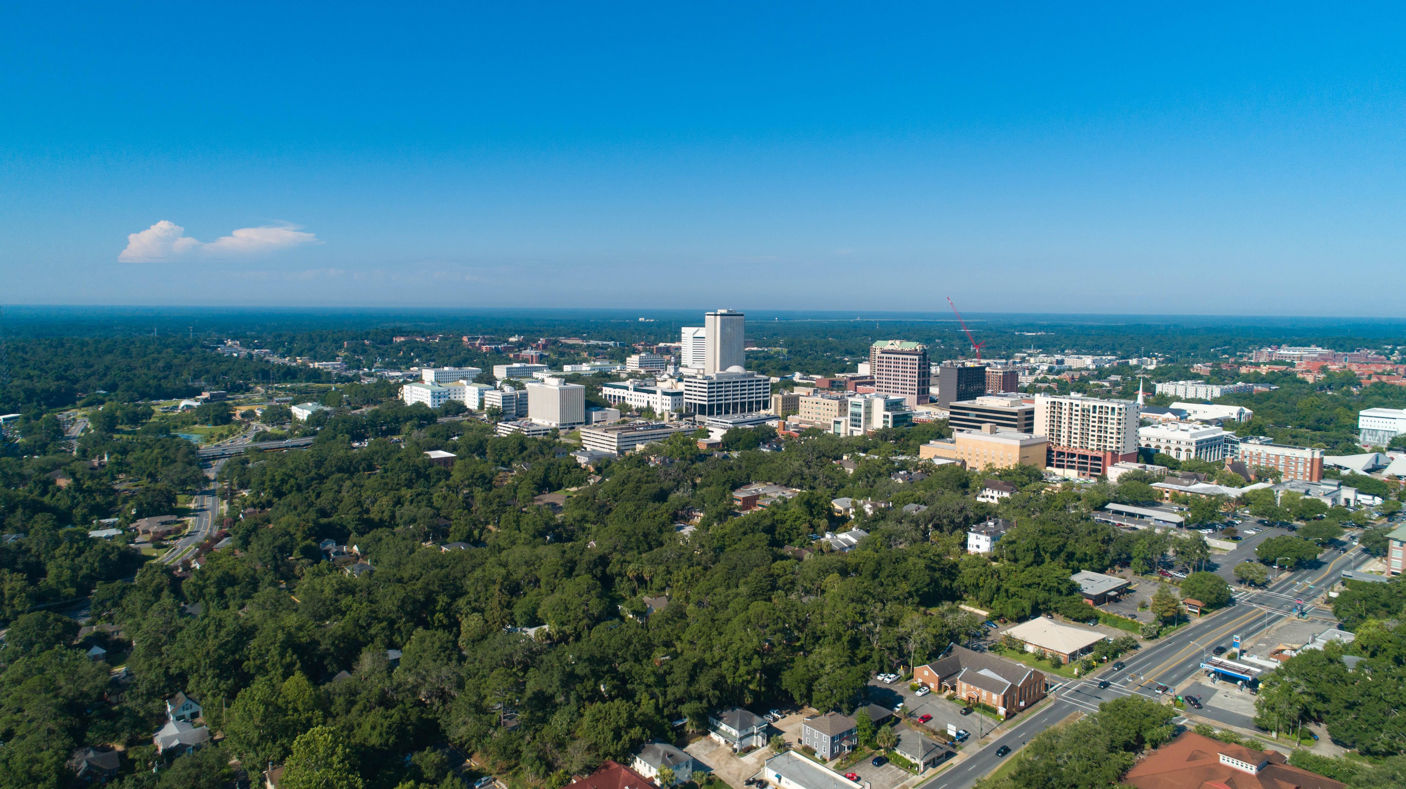 City of Tallahassee | LinkedIn
