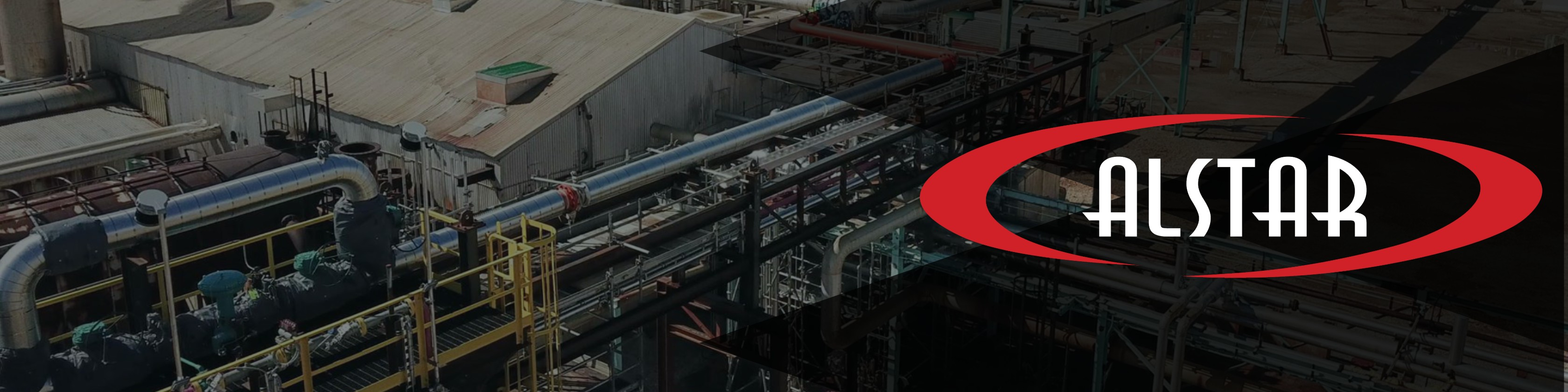 Alstar Oilfield Contractors Ltd    LinkedIn