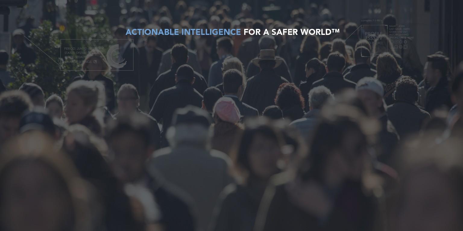 Verint Cyber Intelligence | LinkedIn