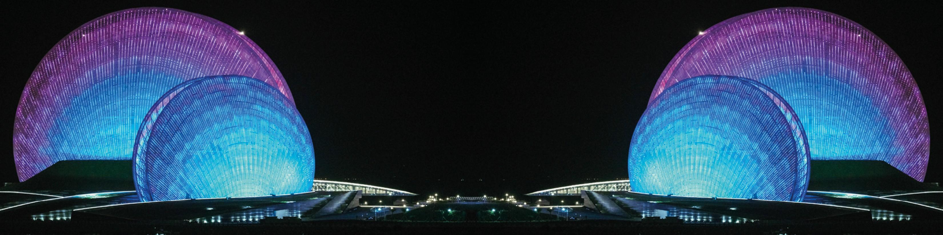 Osram Lighting Solutions Linkedin
