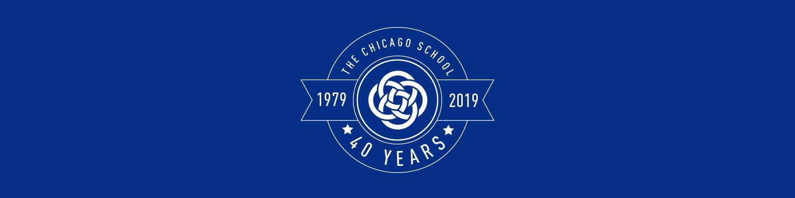 Massachusetts School Of Professional Psychology >> The Chicago School Of Professional Psychology Linkedin