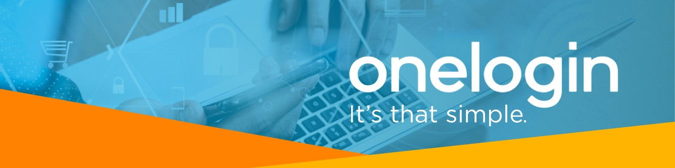 OneLogin | LinkedIn
