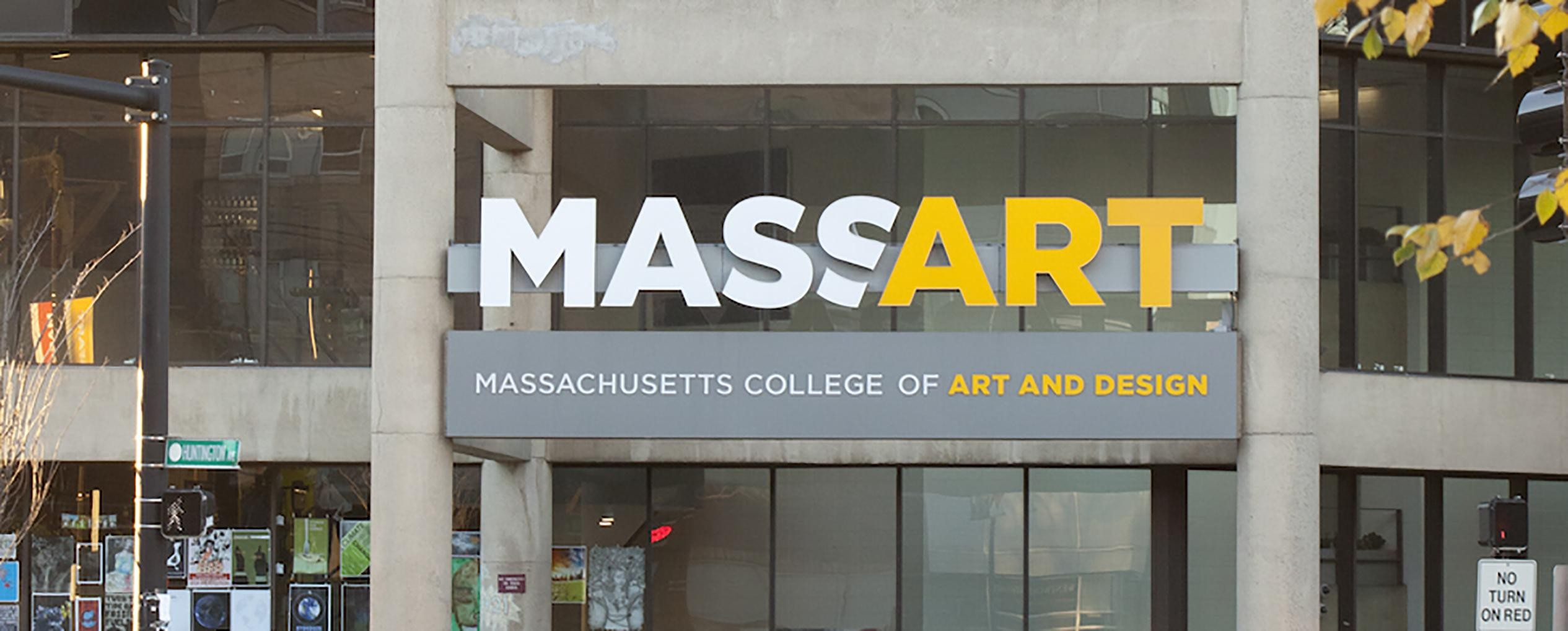 Fine Massachusetts College Of Art And Design Linkedin Beutiful Home Inspiration Ommitmahrainfo