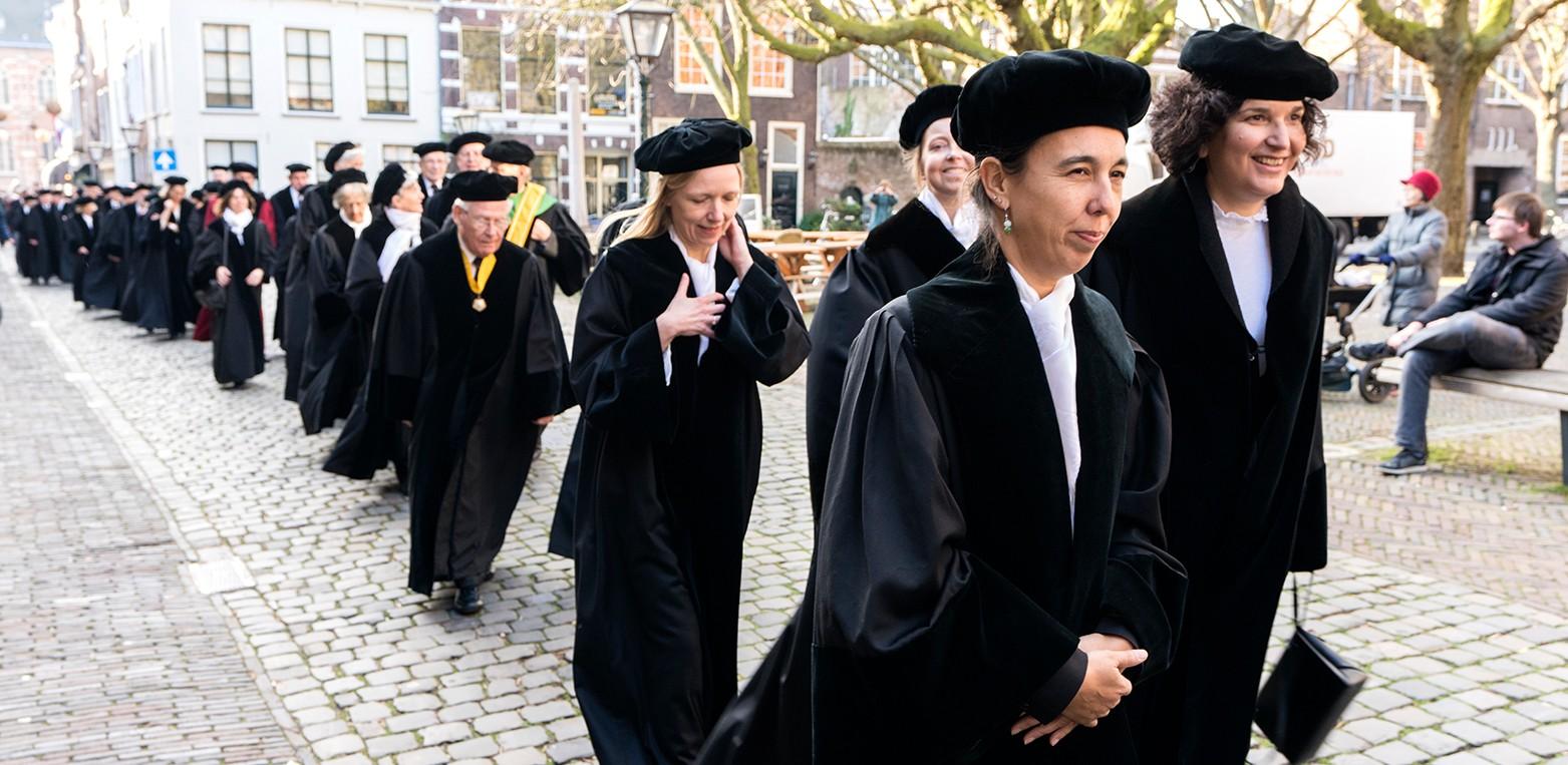 Leiden University   LinkedIn