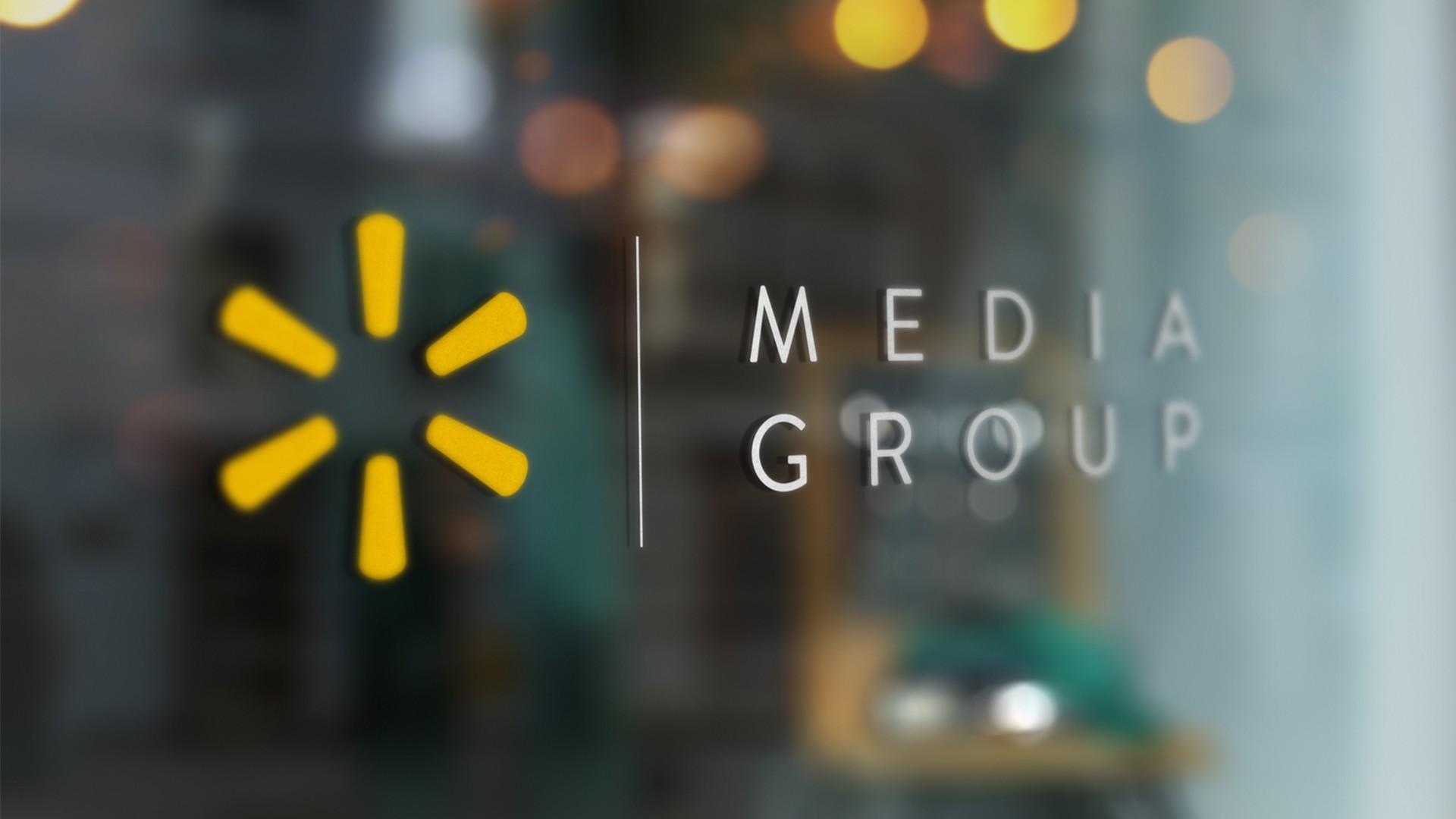 Walmart Media Group | LinkedIn