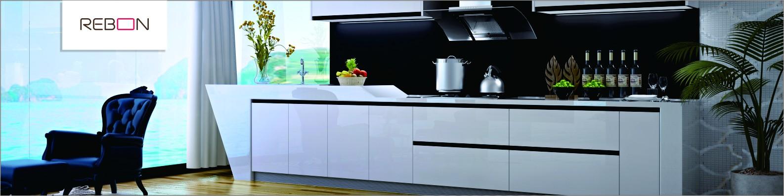 Lacquer Kitchen Cabinet   LinkedIn