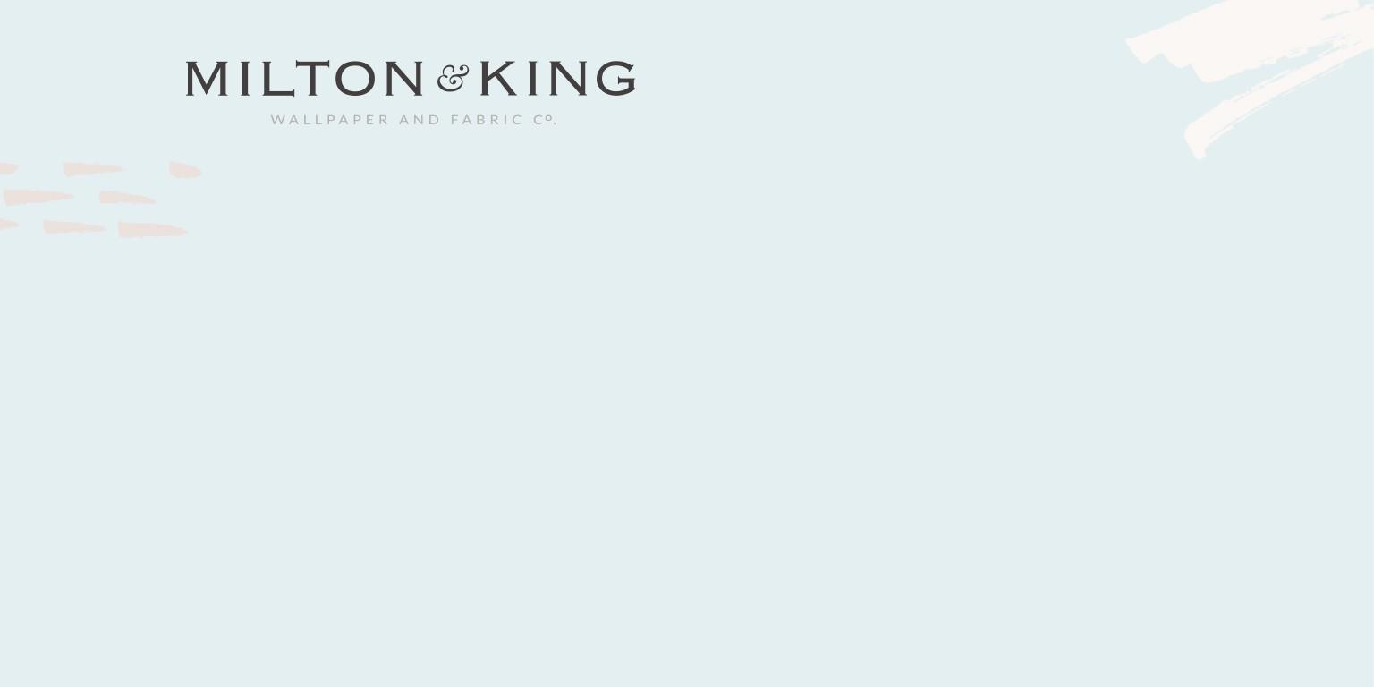 Milton King cover image