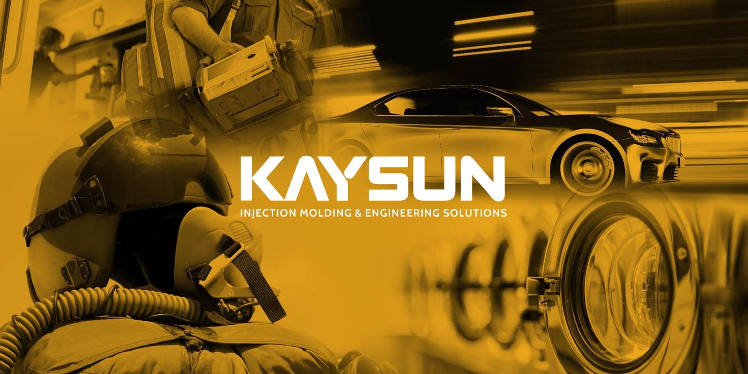 Kaysun Corporation | LinkedIn