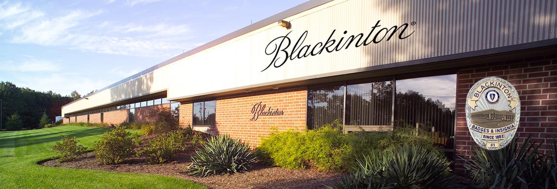 V H  Blackinton & Co  Inc  | LinkedIn