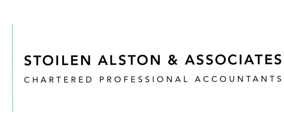 Stoilen Alston & Associates | LinkedIn