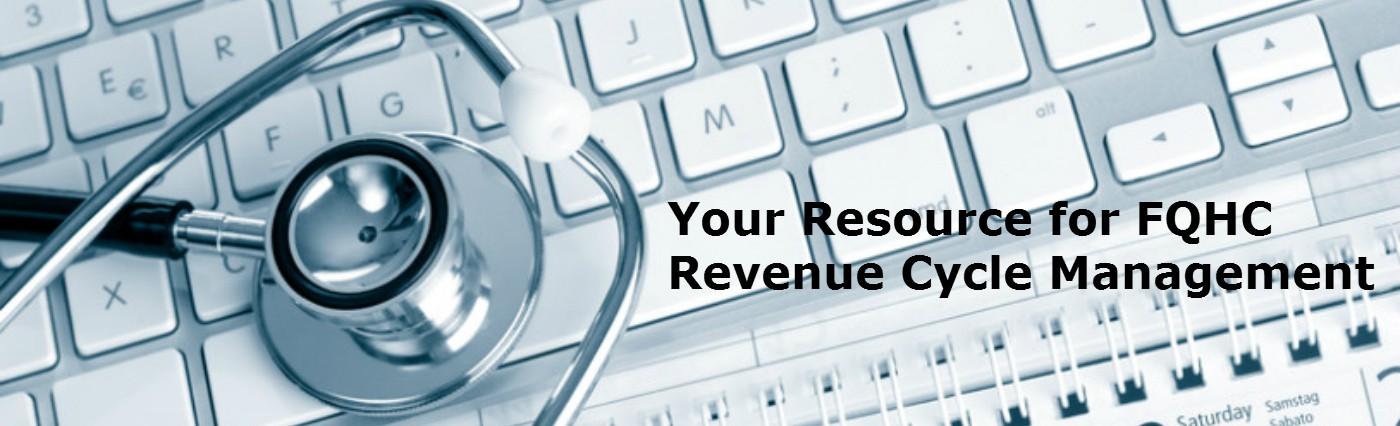 MEDCOR Revenue Services   LinkedIn