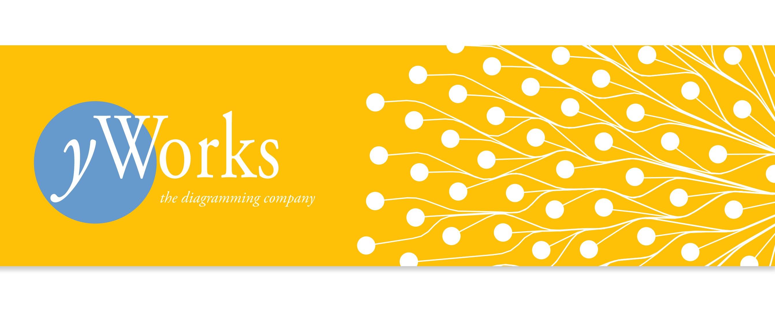 yWorks GmbH | LinkedIn