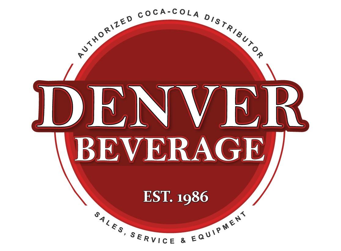 Denver Beverage   LinkedIn