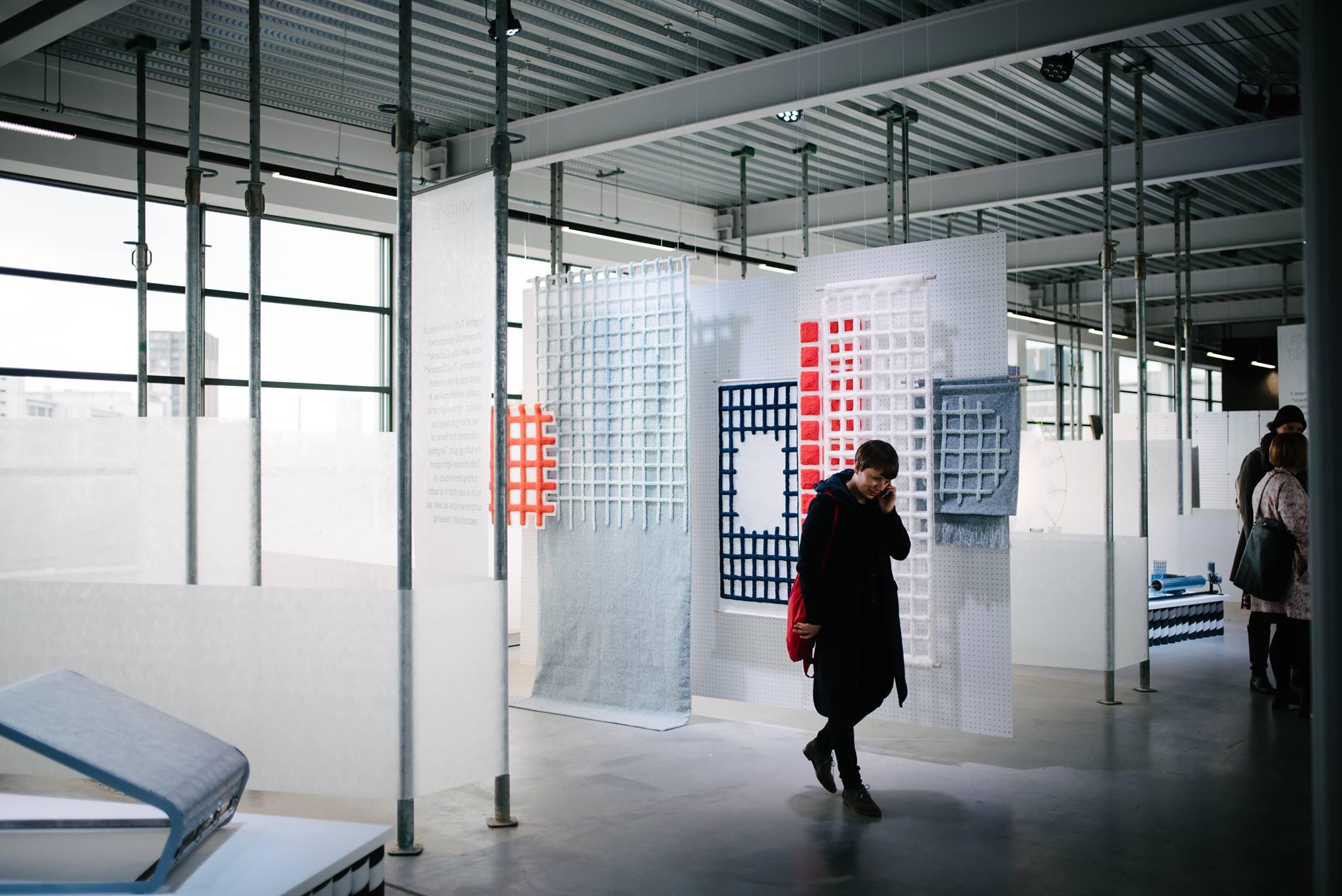 Dutch Design Week | LinkedIn