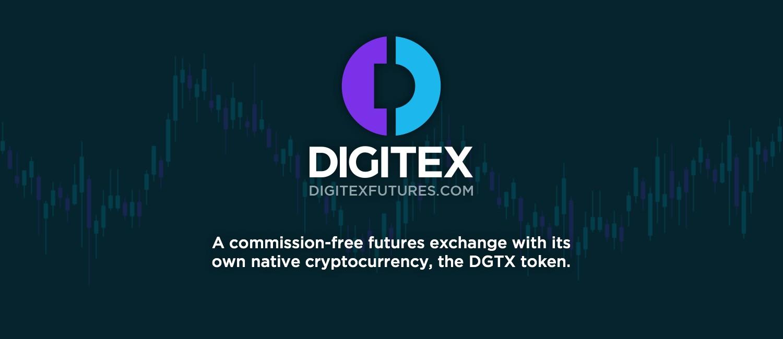 crypto futures exchange