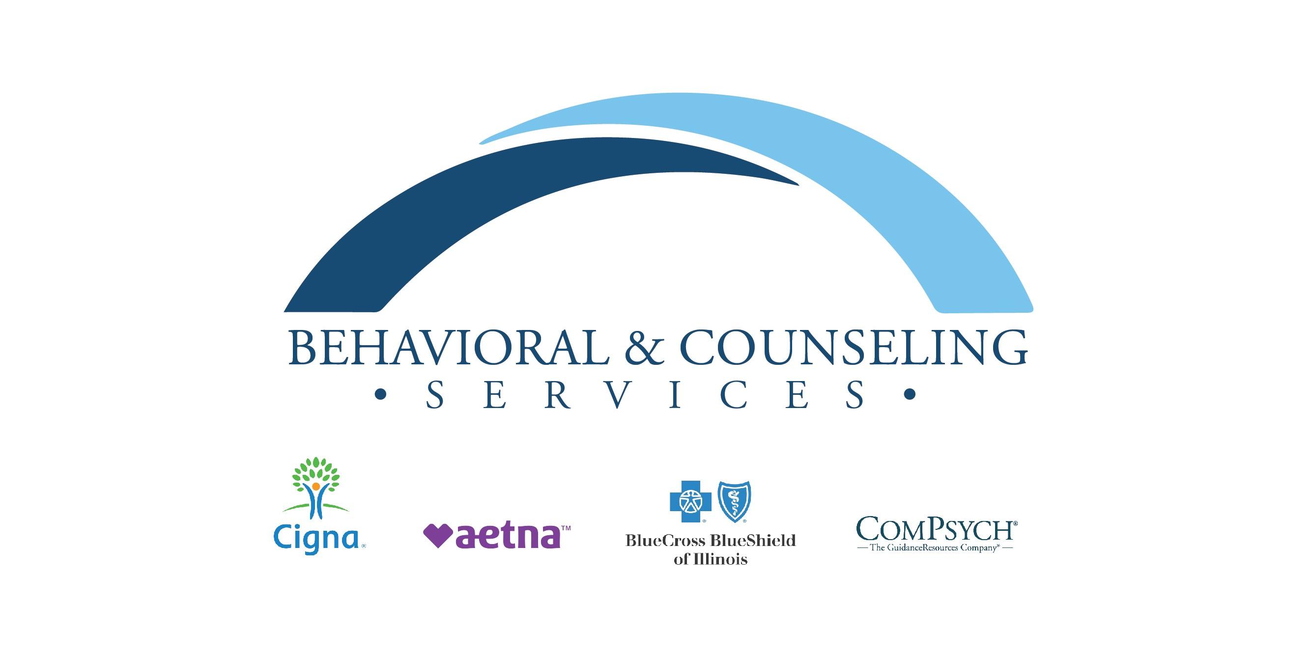 Behavioral & Counseling Services | LinkedIn