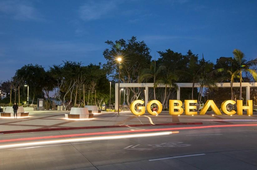 California State University, Long Beach | LinkedIn