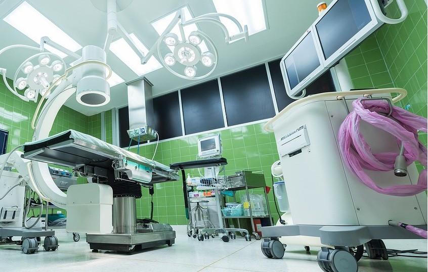 Comprehensive Surgical Solutions | LinkedIn