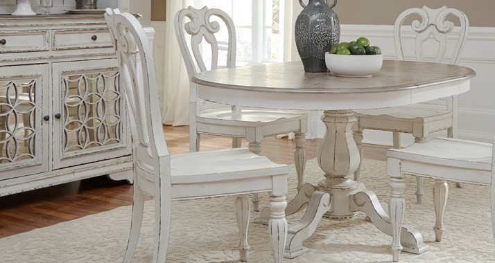 Godby Home Furnishings Inc Linkedin