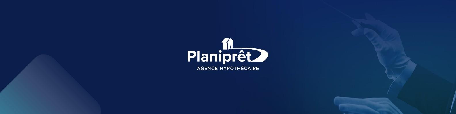 ebf7a5545b Planiprêt agence hypothécaire | LinkedIn