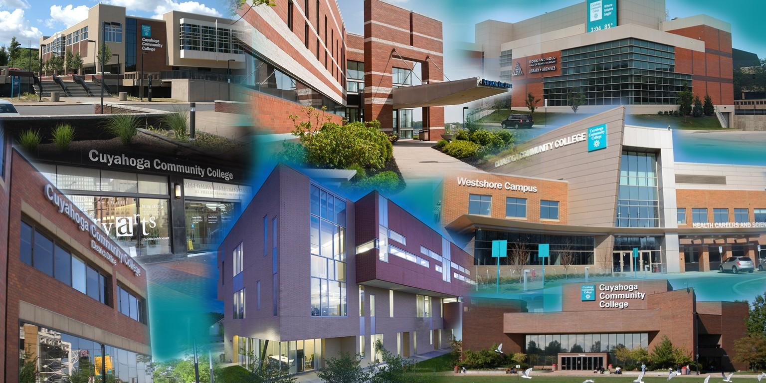 Cuyahoga Community College | LinkedIn