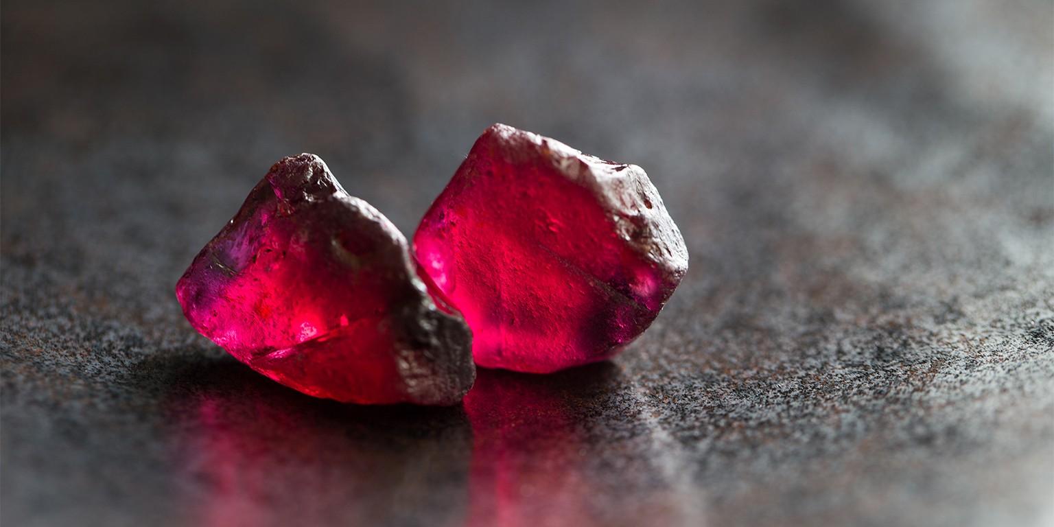Montepuez Ruby Mining | LinkedIn