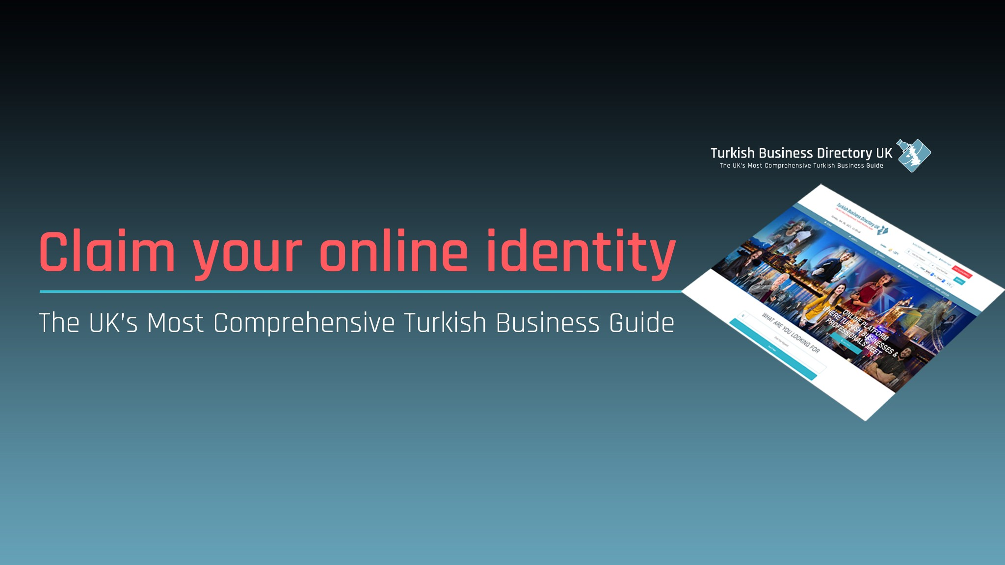 Turkish Business Directory UK | LinkedIn
