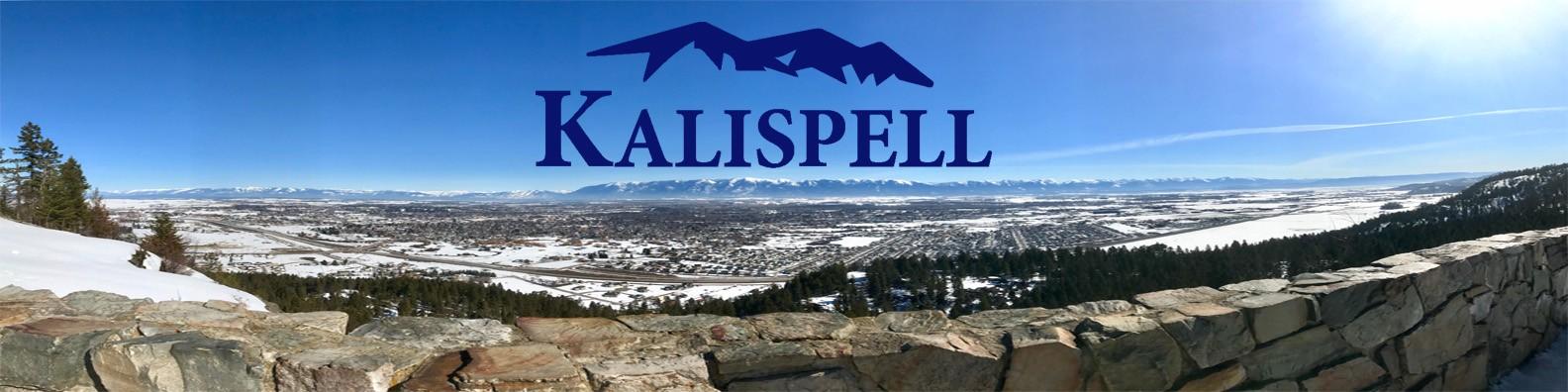 kalispell dating sites dating en arbejderklasse mand
