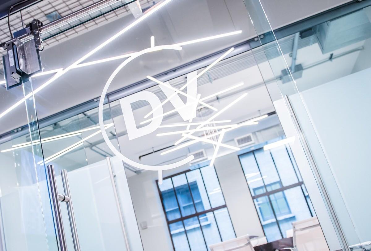 DV Trading LLC | LinkedIn