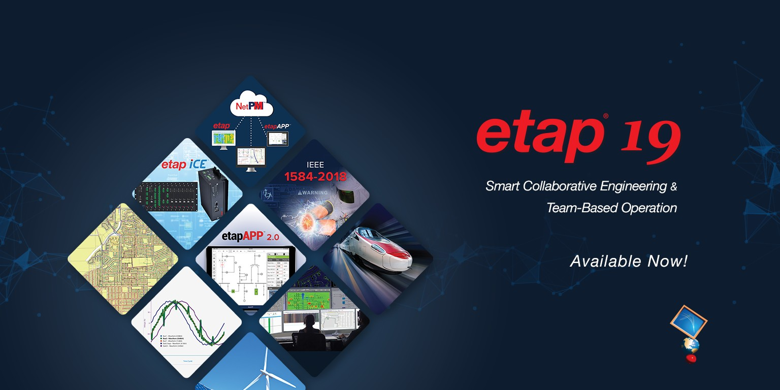 ETAP - Operation Technology, Inc  | LinkedIn
