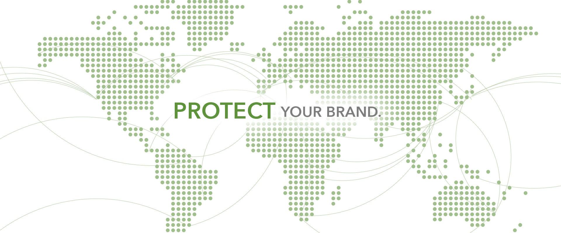 Global Ewaste Solutions | LinkedIn