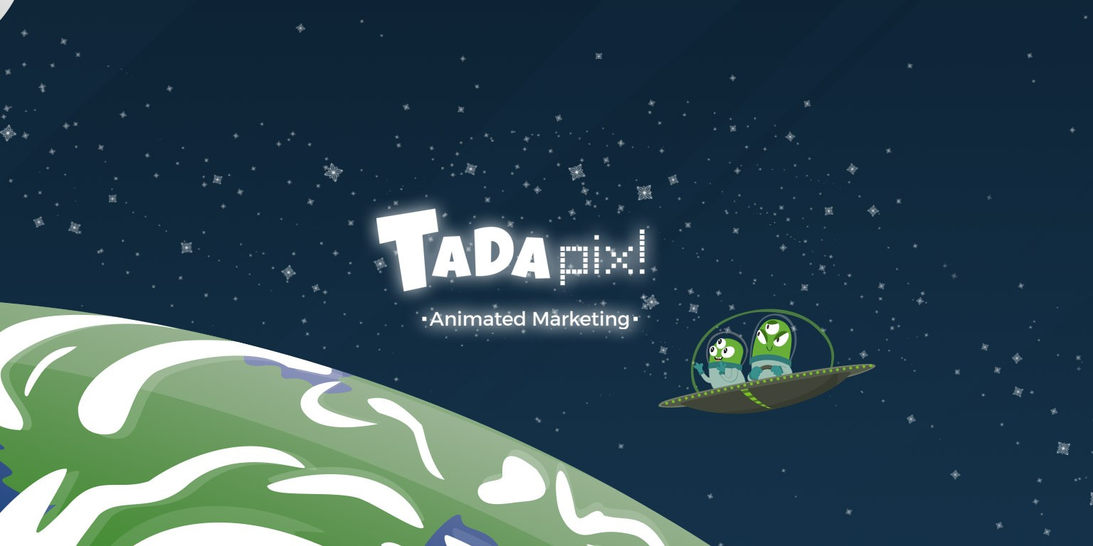 Image result for tadapix