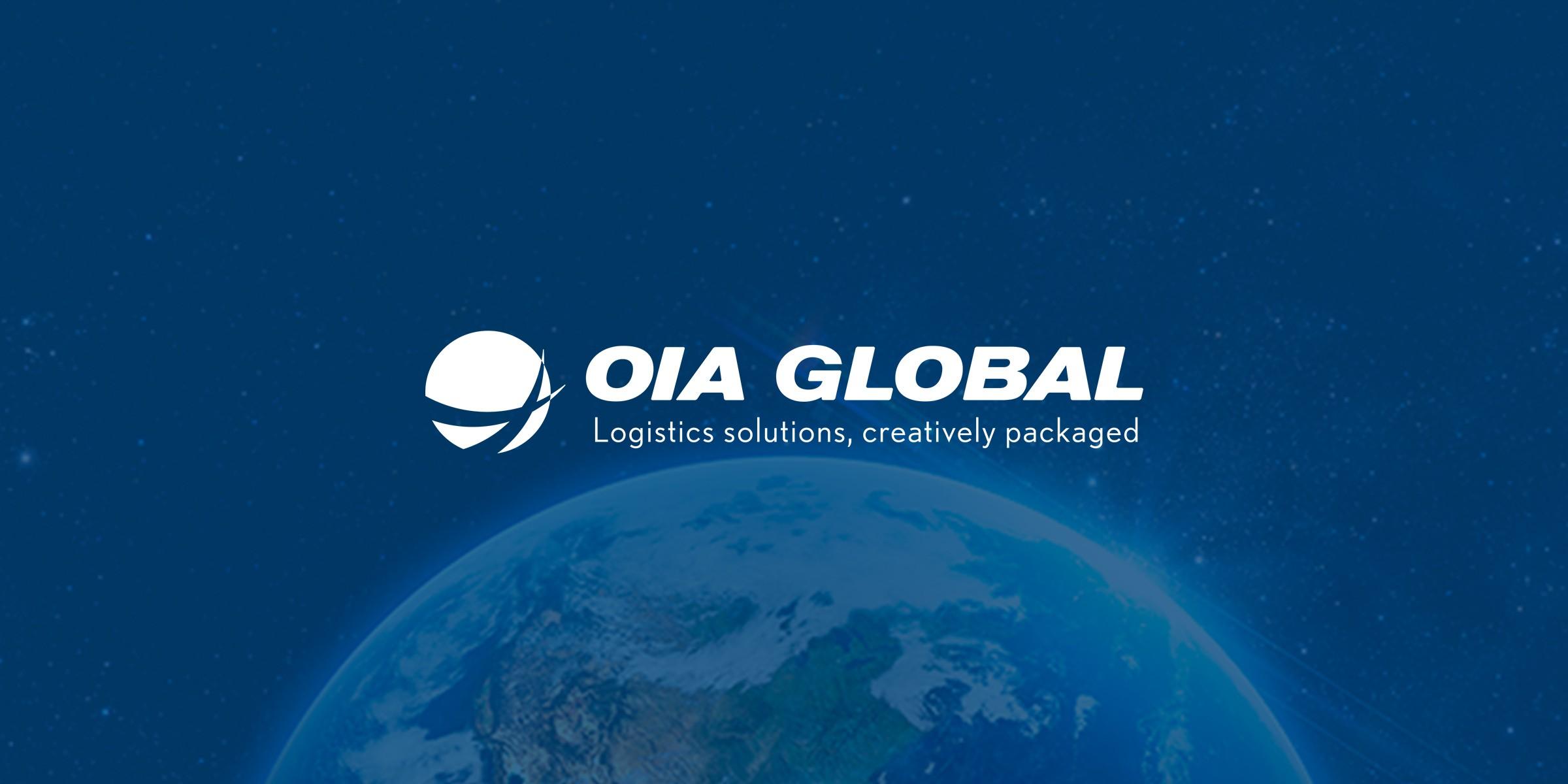 OIA GLOBAL | LinkedIn