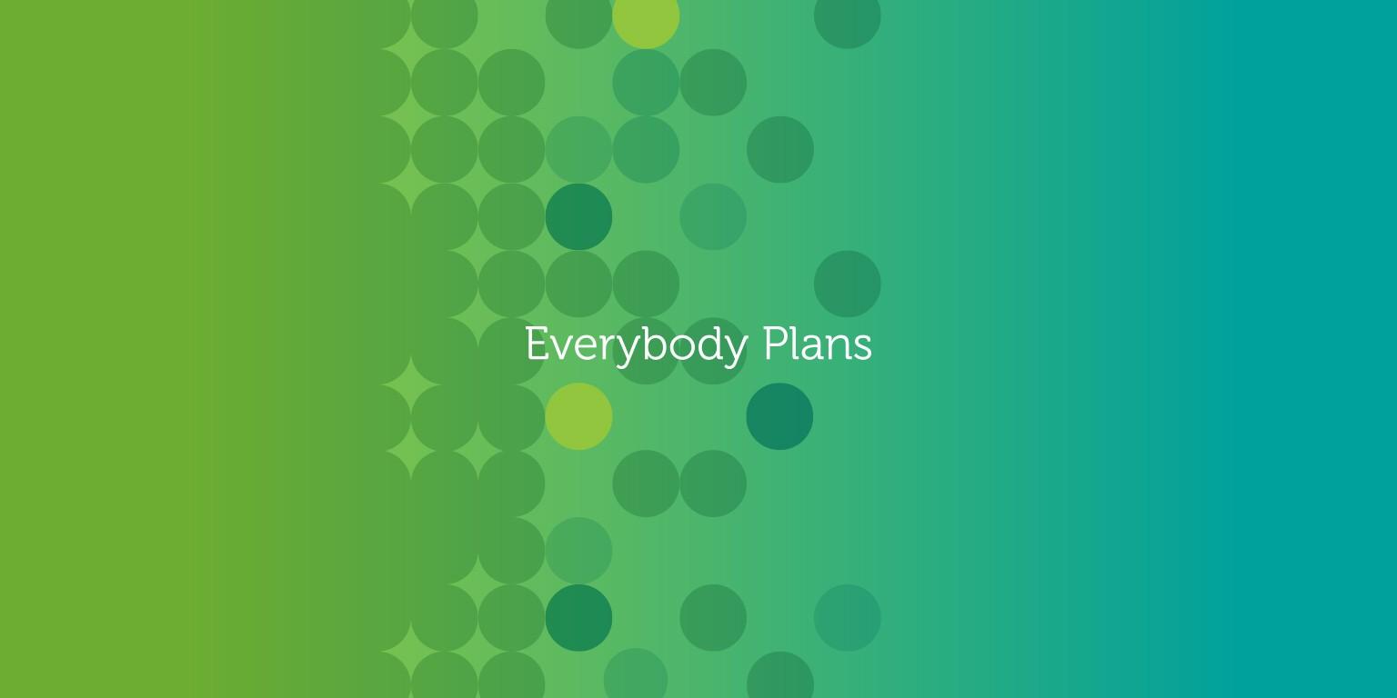 Adaptive Insights, a Workday company | LinkedIn