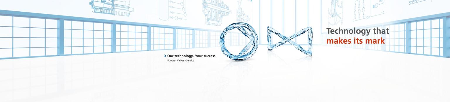 KSB Company | LinkedIn