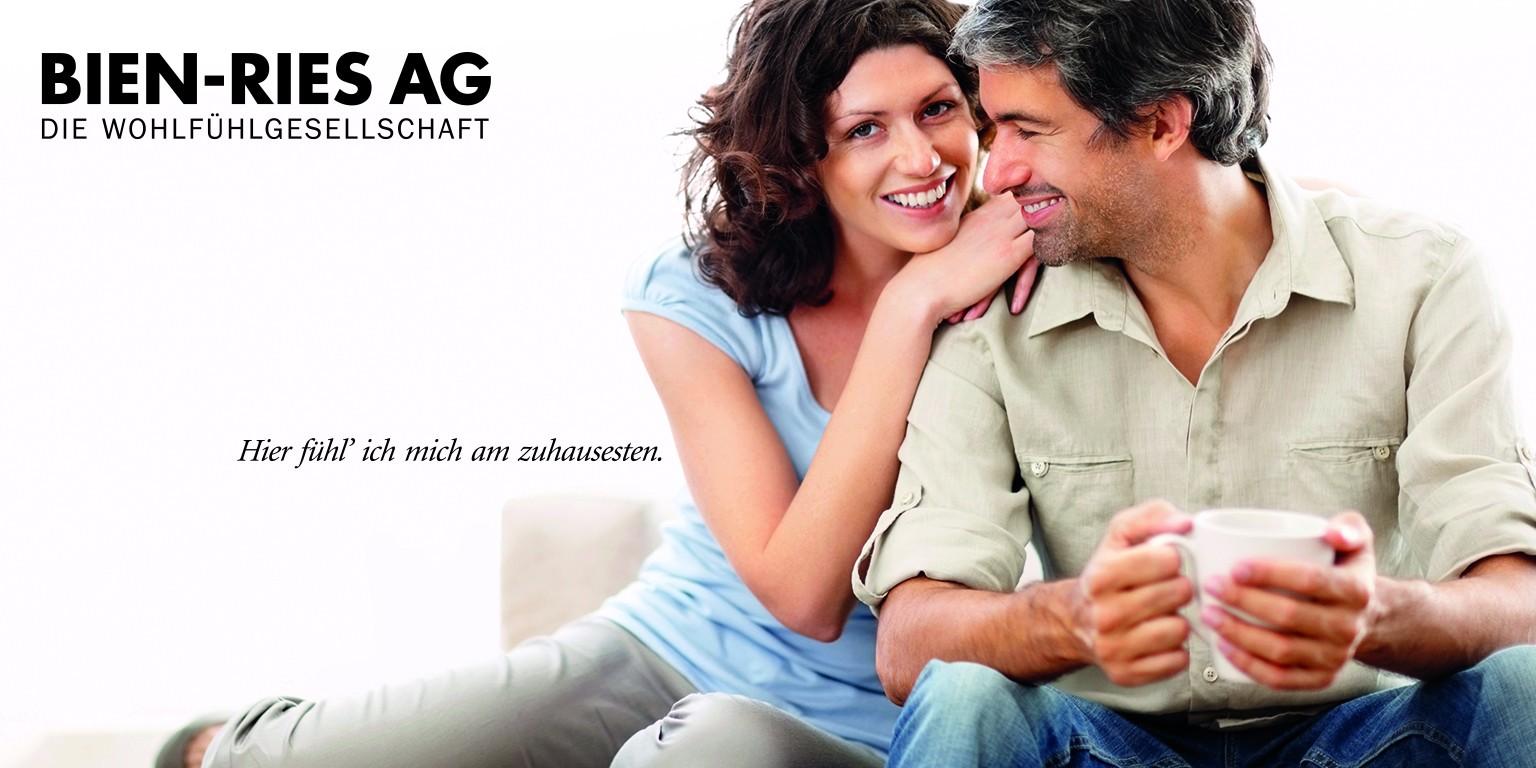 dating.21 bei transcript Verlag