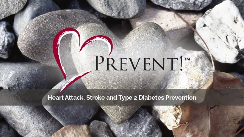 Dr  Gina Pritchard - The Prevent Clinic | LinkedIn