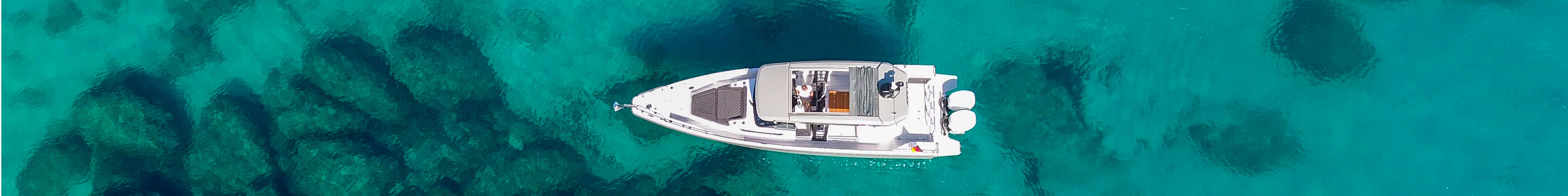 Axopar Boats | LinkedIn