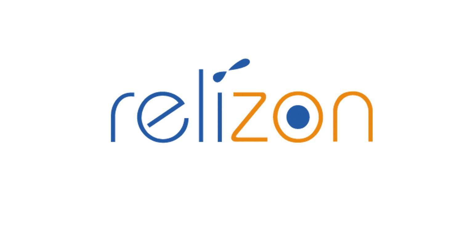 Relizon Pharmaceuticals | LinkedIn