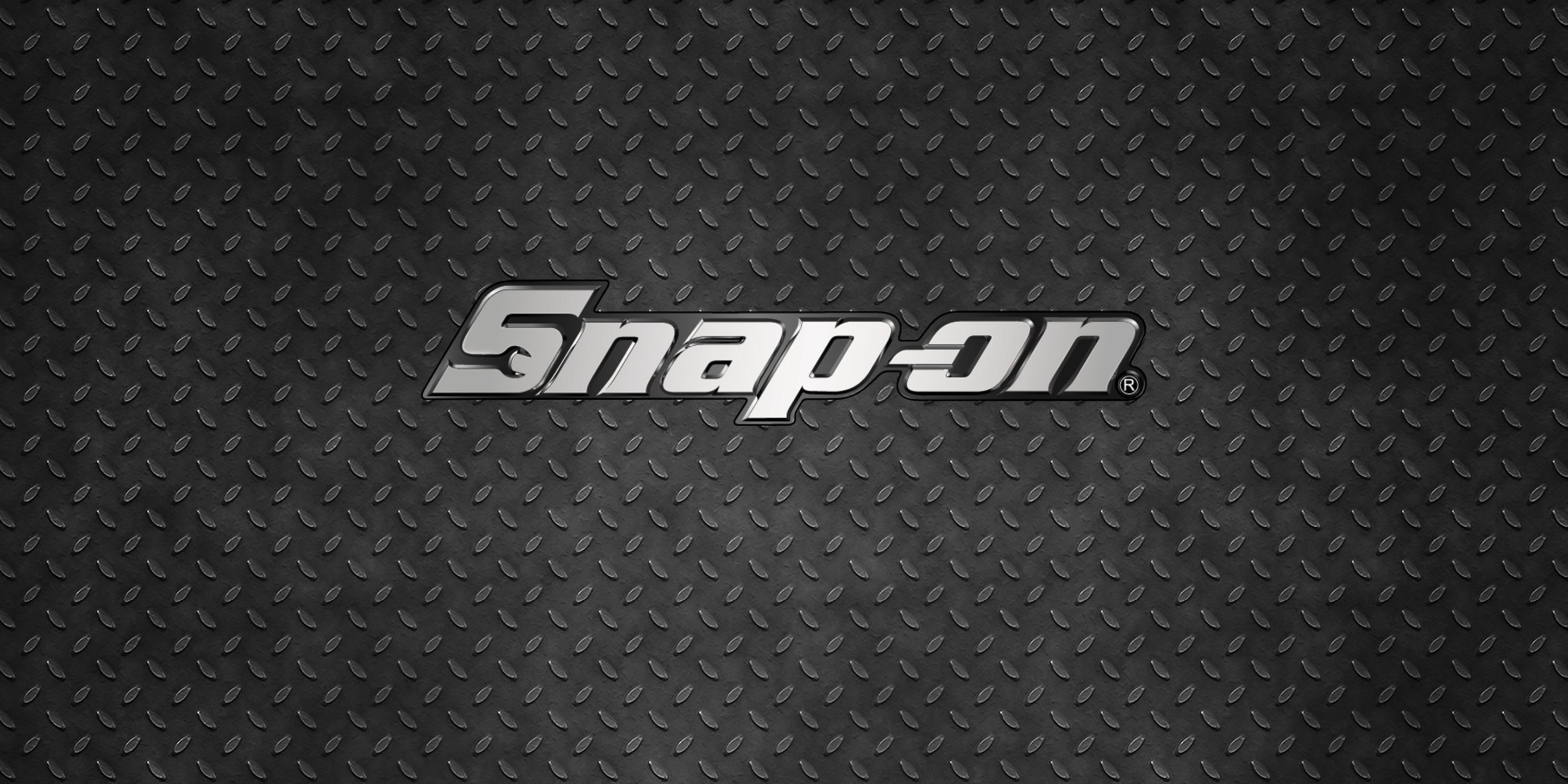 Snap-on Tools Australia & New Zealand | LinkedIn