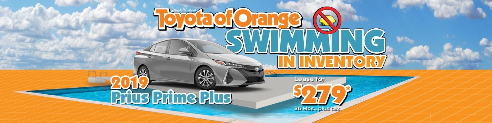 Toyota Of Orange >> Toyota Of Orange Linkedin