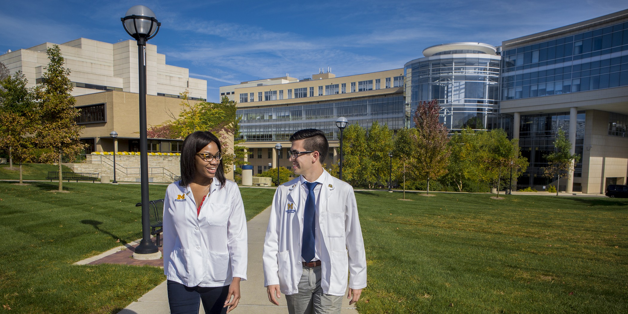 University of Michigan Medical School | LinkedIn