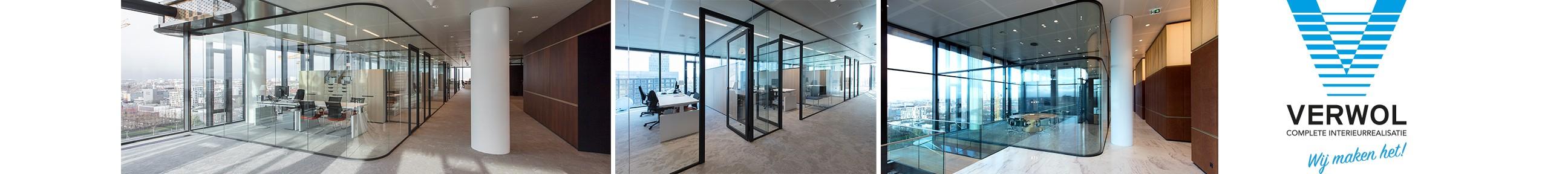 De Groot Interieur Realisatie.Verwol Complete Interieur Realisatie Linkedin