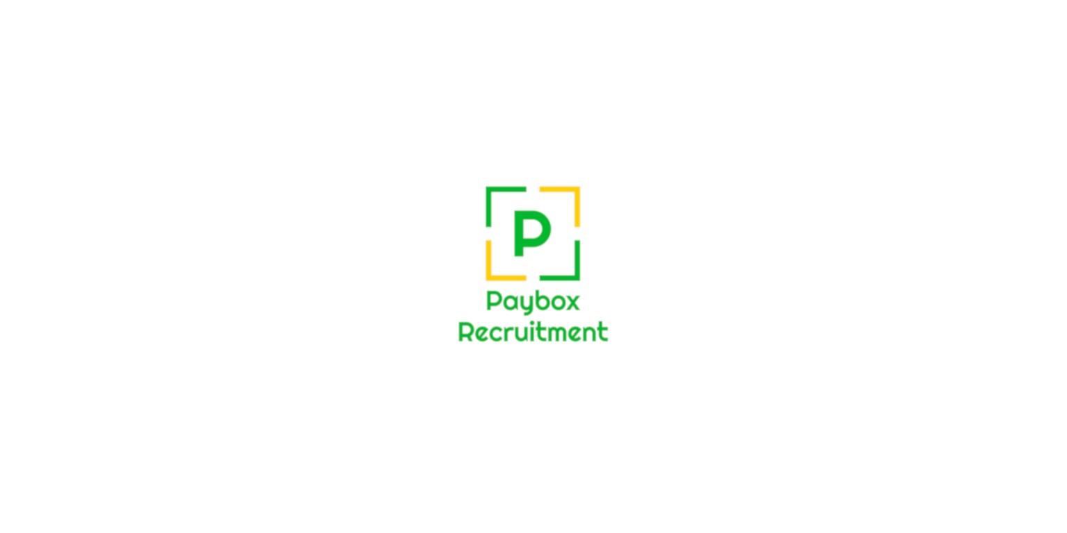 Paybox Recruitment | LinkedIn